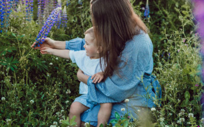 Maternité : la voyance répond à vos questions